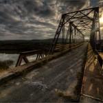 Best of Grade 5 The Bridge - Rickus Barnard