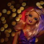 Anita Bester - Disco Barbie - COM, Best of Theme