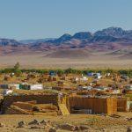 J Smith - Shanties In The Desert - COM, Best of Grade 4