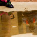 Kobus V D Berg - Reflection - Gold, Best of Grade 3